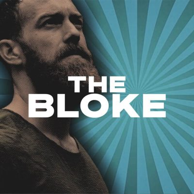the bloke-ad